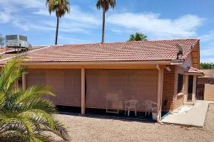 14250 N 9th St, Phoenix, Arizona 85022, 3 Bedrooms Bedrooms, ,2.5 BathroomsBathrooms,SFR,Available,N 9th St,1190
