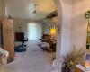 8784 W Cavalier Dr, Glendale, Arizona 85305, 3 Bedrooms Bedrooms, ,3 BathroomsBathrooms,SFR,Available,W Cavalier Dr,1192