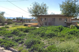 905 W Peoria Ave, Phoenix, Arizona 85029, ,SFR,Available,W Peoria Ave,1195