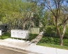 122 S Hardy Dr #56, Tempe, Arizona 85281, ,Townhome,Available,S Hardy Dr #56,1207