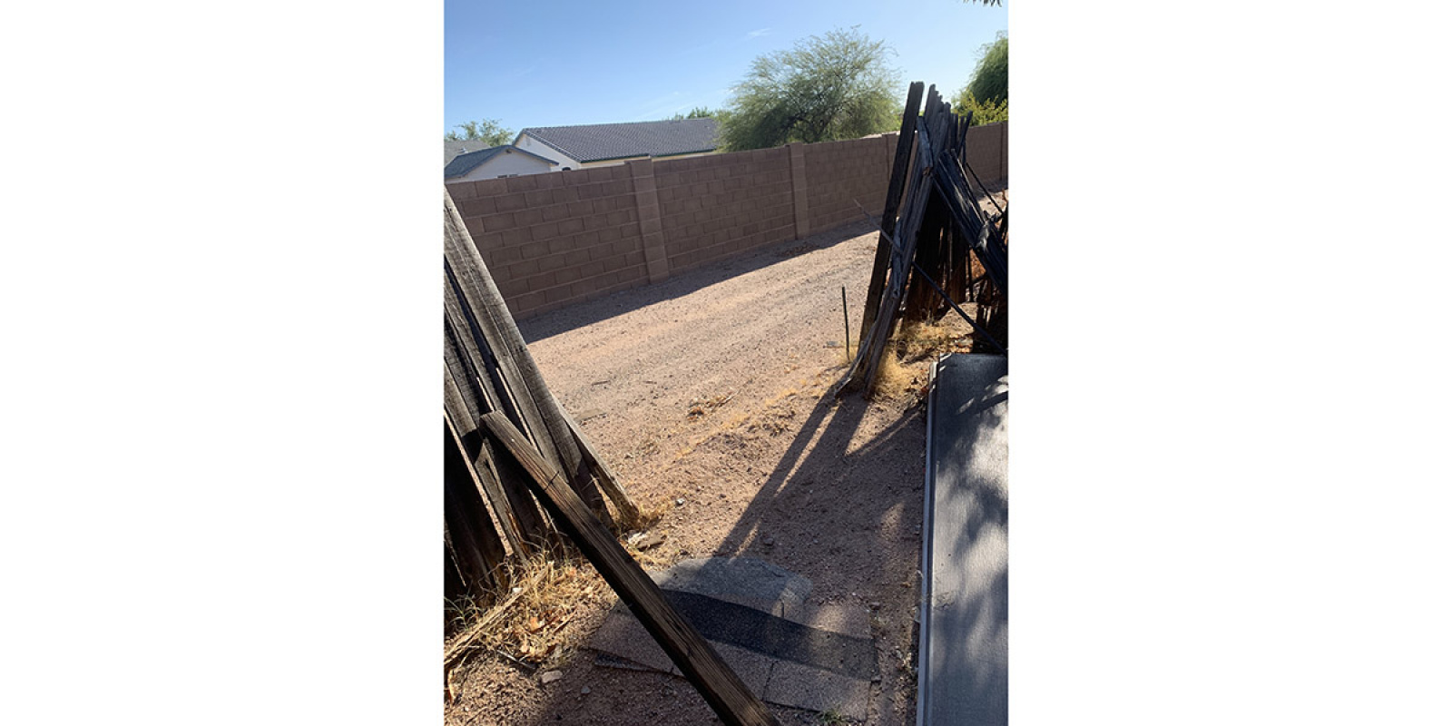 1907 W 10th Ave, Apache Junction, Arizona 85120, 3 Bedrooms Bedrooms, ,3 BathroomsBathrooms,SFR,Available,W 10th Ave,1211