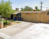 2806 N 71st Pl, Scottsdale, Arizona 85257, 3 Bedrooms Bedrooms, ,1 BathroomBathrooms,SFR,Sold,N 71st Pl,1214