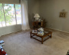 6331 N 83rd St, Scottsdale, Arizona 85250, 4 Bedrooms Bedrooms, ,3 BathroomsBathrooms,SFR,Sold,N 83rd St,1220