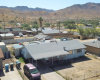 615 W Buist Ave, Phoenix, Arizona 85041, 4 Bedrooms Bedrooms, ,2 BathroomsBathrooms,SFR,Pending,W Buist Ave,1221