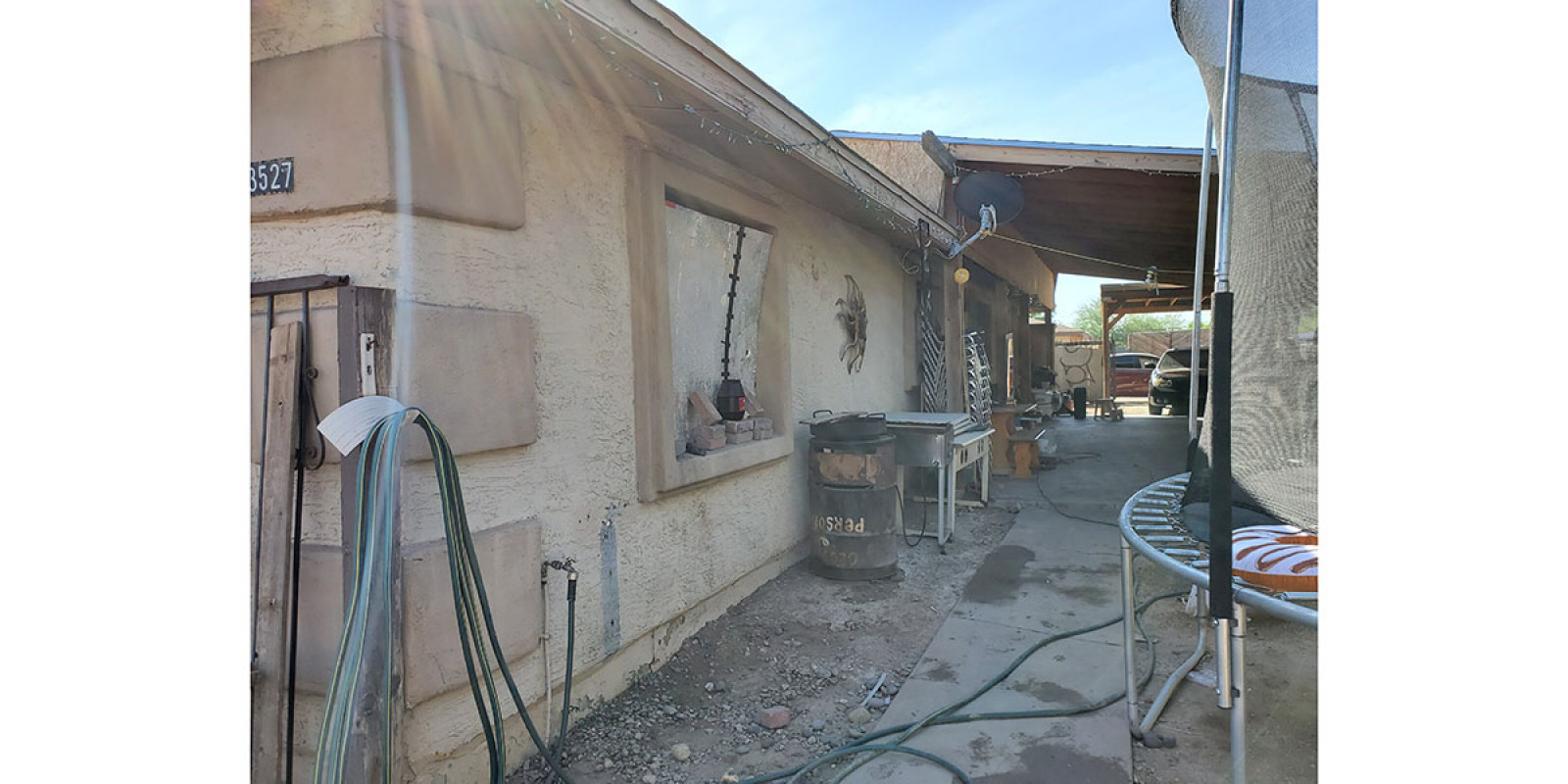 3527 W Hadley St, Phoenix, Arizona 85009, 4 Bedrooms Bedrooms, ,2 BathroomsBathrooms,SFR,Available,W Hadley St,1222