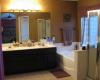 8353 W Pershing Ave, Peoria, Arizona 85381, 4 Bedrooms Bedrooms, ,3 BathroomsBathrooms,SFR,Available,W Pershing Ave,1223