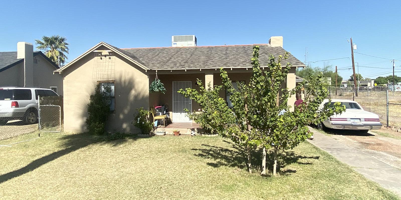 2930 E Monroe St, Phoenix, Arizona 85034, 2 Bedrooms Bedrooms, ,1 BathroomBathrooms,SFR,Pending,E Monroe St,1224