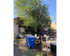 330 N 18th Ave, Phoenix, Arizona 85007, ,Multi-Family,Sold,N 18th Ave,1226