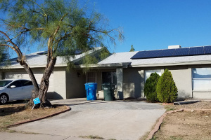 13802 N 38th Dr, Phoenix, Arizona 85053, 4 Bedrooms Bedrooms, ,2 BathroomsBathrooms,SFR,Available,N 38th Dr,1229