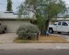 13802 N 38th Dr, Phoenix, Arizona 85053, 4 Bedrooms Bedrooms, ,2 BathroomsBathrooms,SFR,Available,N 38th Dr,1229