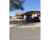 5702 N 68th Ave, Glendale, Arizona 85303, 2 Bedrooms Bedrooms, ,2 BathroomsBathrooms,SFR,Available,N 68th Ave,1231