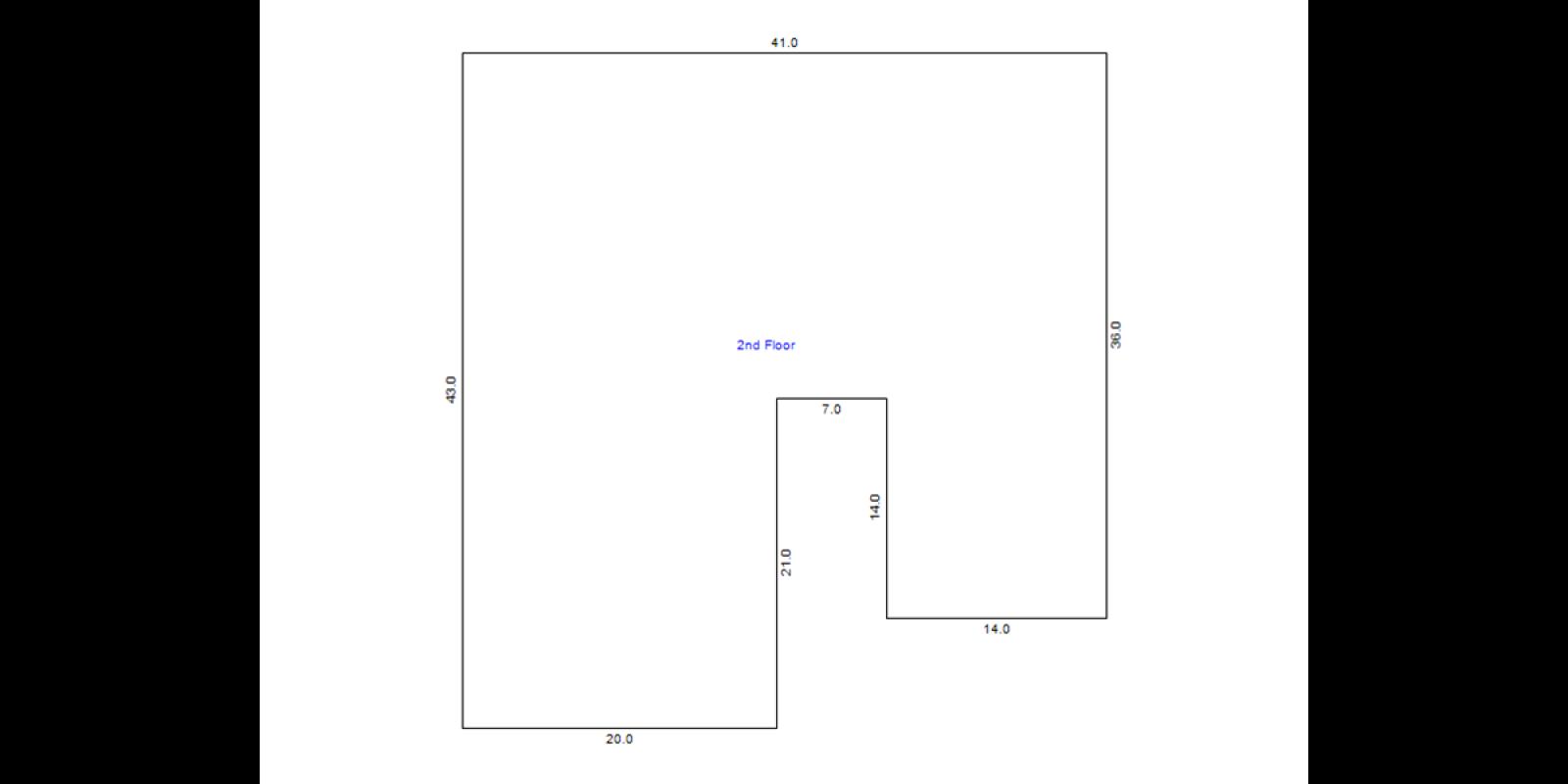 14172 W Hearn Rd, Surprise, Arizona 85379, 5 Bedrooms Bedrooms, ,3.5 BathroomsBathrooms,SFR,Available,W Hearn Rd,1244