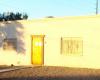 4625 W Thomas Rd #54, Phoenix, Arizona 85031, 2 Bedrooms Bedrooms, ,2 BathroomsBathrooms,Townhome,Available,W Thomas Rd #54,1245