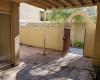2233 E Highland Ave #133, Phoenix, Arizona 85016, 3 Bedrooms Bedrooms, ,1.5 BathroomsBathrooms,Condo,Available,E Highland Ave #133,1249