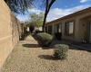 26 S Quinn Cir #4, Mesa, Arizona 85206, 2 Bedrooms Bedrooms, ,2 BathroomsBathrooms,Townhome,Sold,S Quinn Cir #4,1263