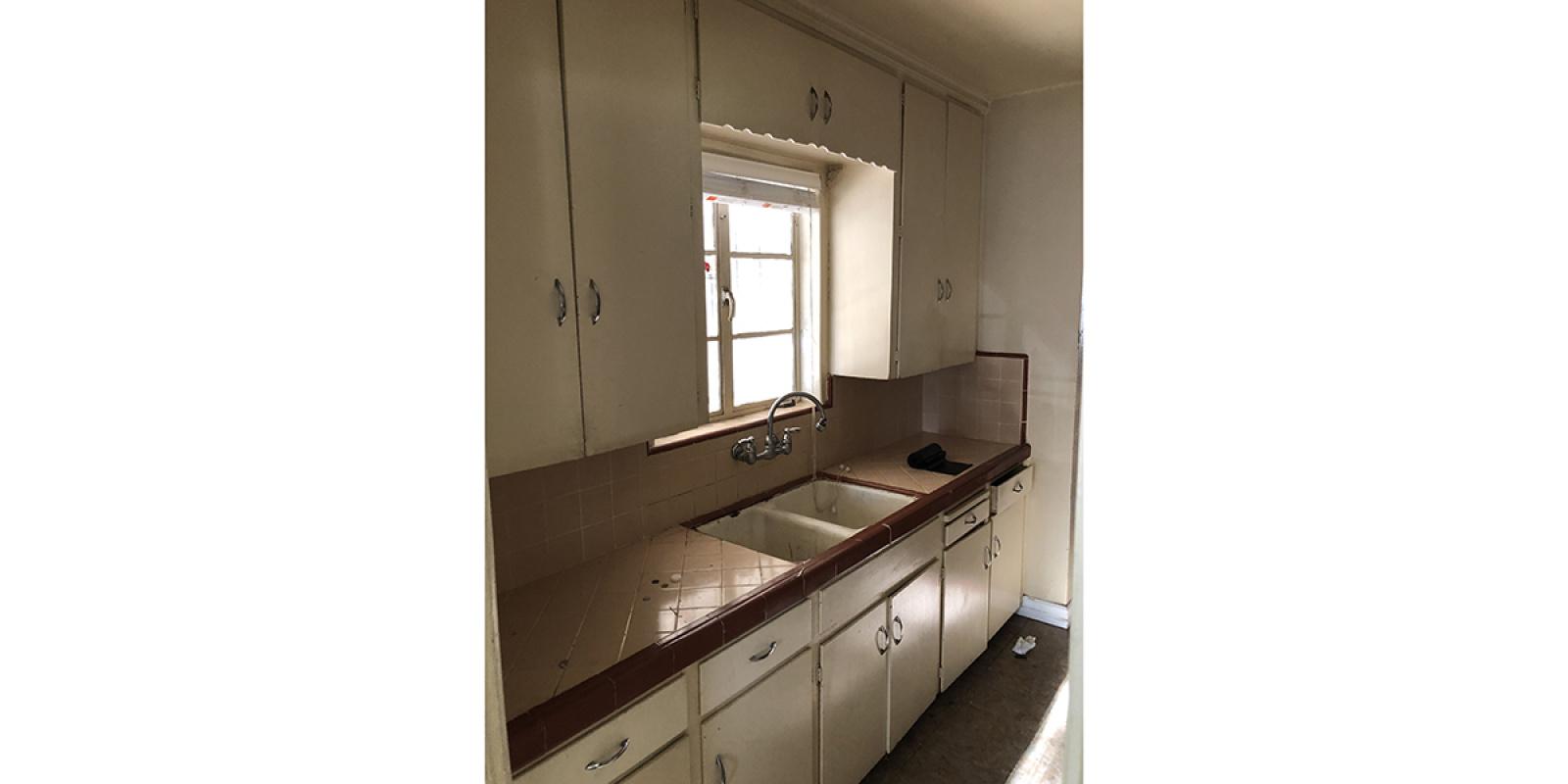 3307 N 17th Dr, Phoenix, Arizona 85015, 3 Bedrooms Bedrooms, ,2 BathroomsBathrooms,SFR,Sold,N 17th Dr,1268