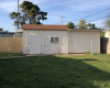 3307 N 17th Dr, Phoenix, Arizona 85015, 3 Bedrooms Bedrooms, ,2 BathroomsBathrooms,SFR,Sold,N 17th Dr,1268