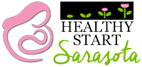Healthy Start Coalition of Sarasota County
