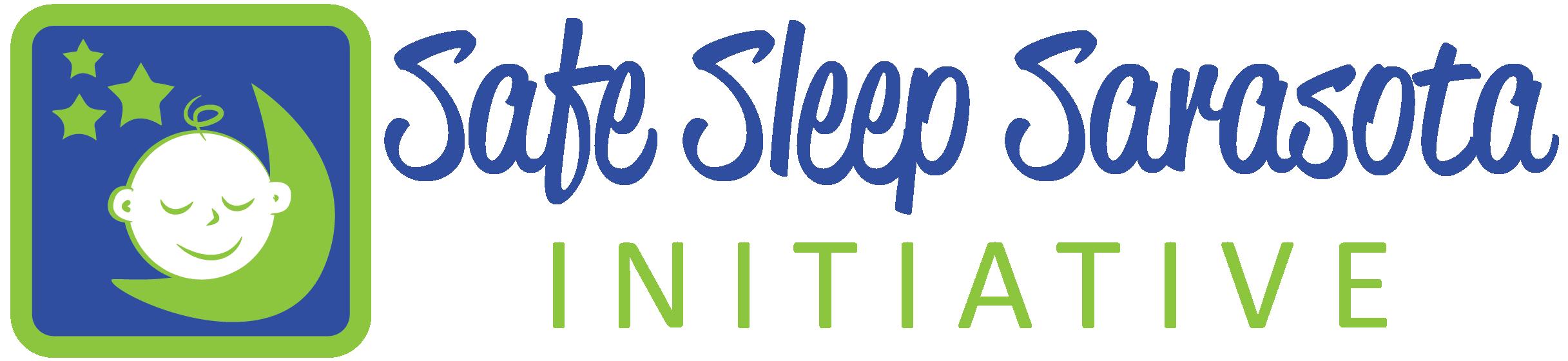 Safe Sleep Initiative Logos-01