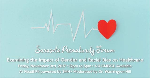 Prematurity Forum Web
