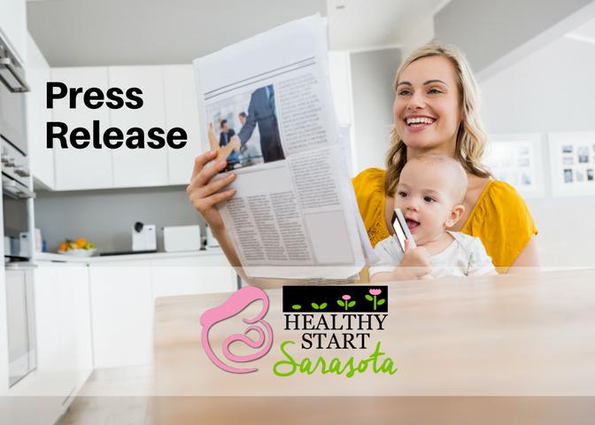 Press Release (1)