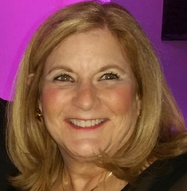 Marilyn Lapidus