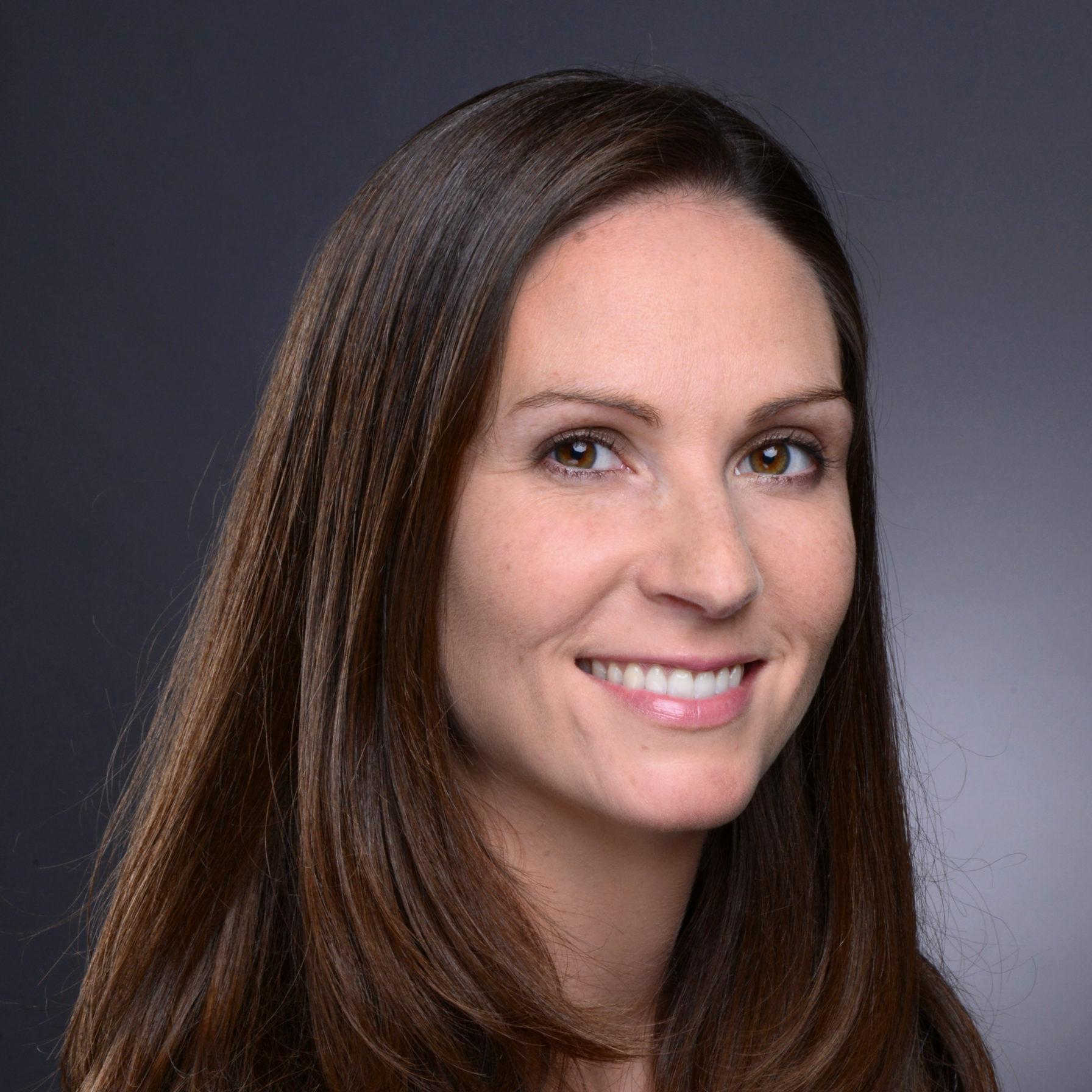 Miranda Lansdale
