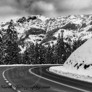 Point North Photography-Jeff Wier-DUNRAVEN PASS