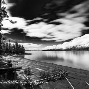 Point North Photography-Jeff Wier-JACKSON LAKE