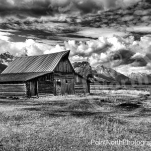 Point North Photography-Jeff Wier-Moulten