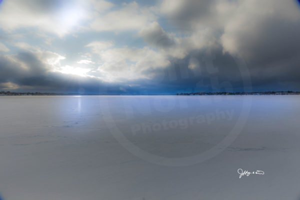 Point North Photography-WINTER BLUES 1