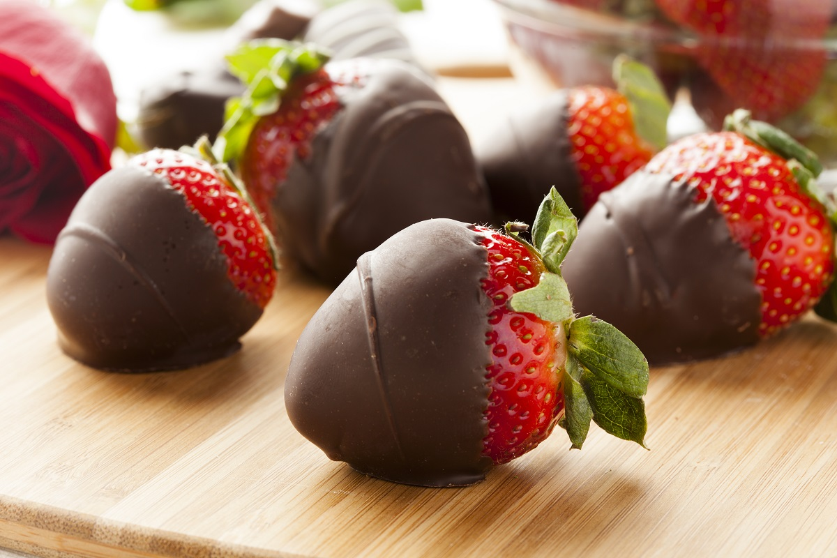 chocolate covered strawberry recipe, physical therapy mankato