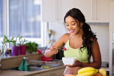 healthy snacks, snacking on a diet, what to snack on, snacks for weight loss, healthy eating, physical therapy mankato