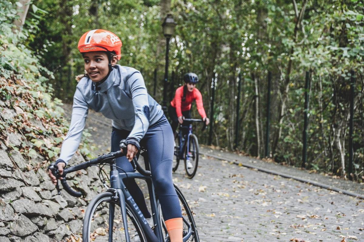 national bike month, bike fitting, how to fit bike, bike size, commuter biking, bike to work, physical therapy mankato