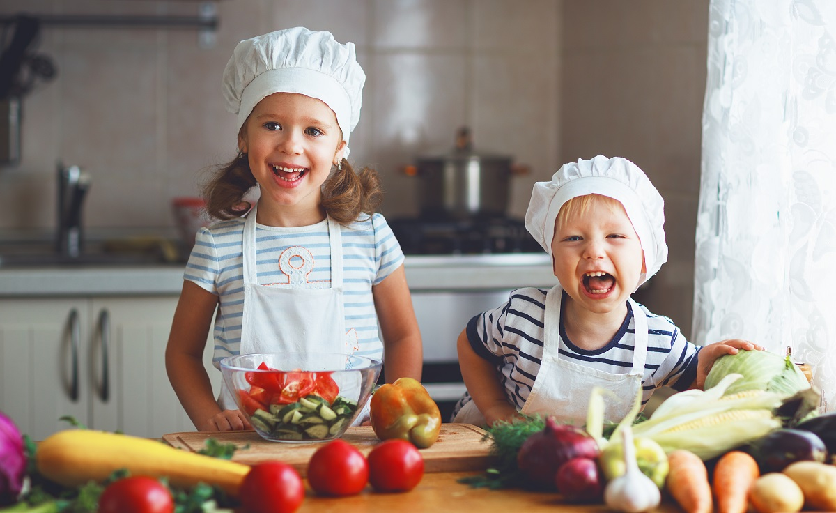 kid recipes, food for kids, snacks kids can prepare, microwave meals, healthy snacks for kids, healthy lunch for kids, quesadilla recipe, physical therapy mankato