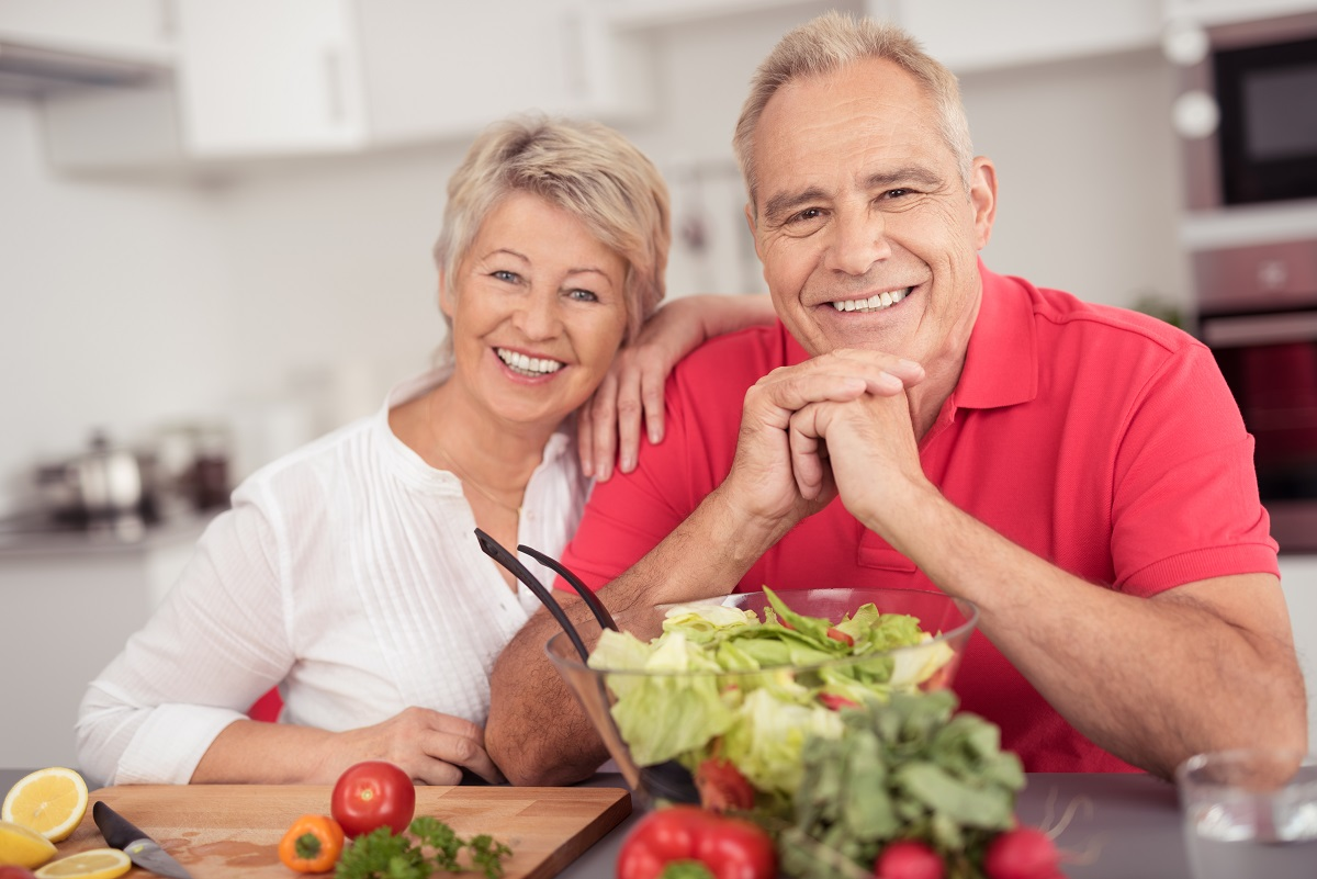heart healthy meals, how to eat, heart disease, prevent heart disease, risks for heart attack, eat for heart health, physical therapy mankato, heart healthy diet