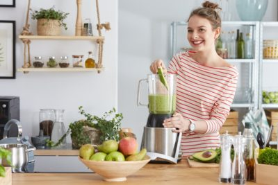sports nutrition, workout fuel, athlete meals, meals during training, how to eat when working out, should I eat before working out, food and exercise, healthy recipes, physical therapy mankato