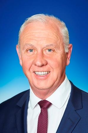 Minister's Statement: Metropolitan pre-season forum