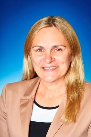 Ms Sabine Winton MLA, Member for Wanneroo