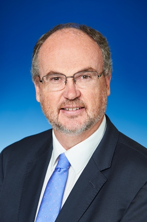 Hon Bill Johnston: Minister for Mines and Petroleum; Commerce and Industrial Relations; Electoral Affairs; Asian Engagement