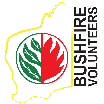 Bushfire Volunteers: Name change to support a stronger future