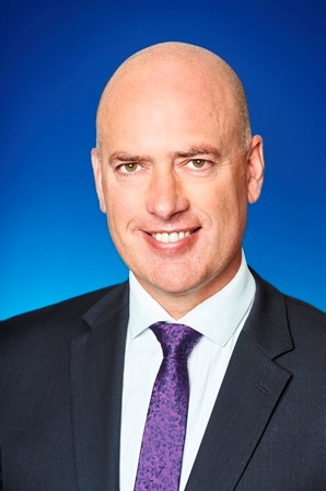 QON: Dean Nalder to Emergency Services Minister re Air Travel