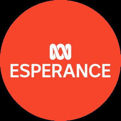 ABC Esperance Logo