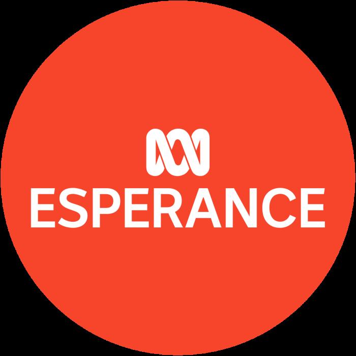 ABC Esperance radio interview with Blake Halford, Gibson VBFB
