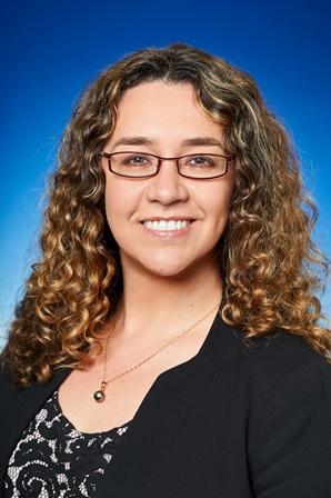 Member for Swan Hills, Jessica Shaw MLA