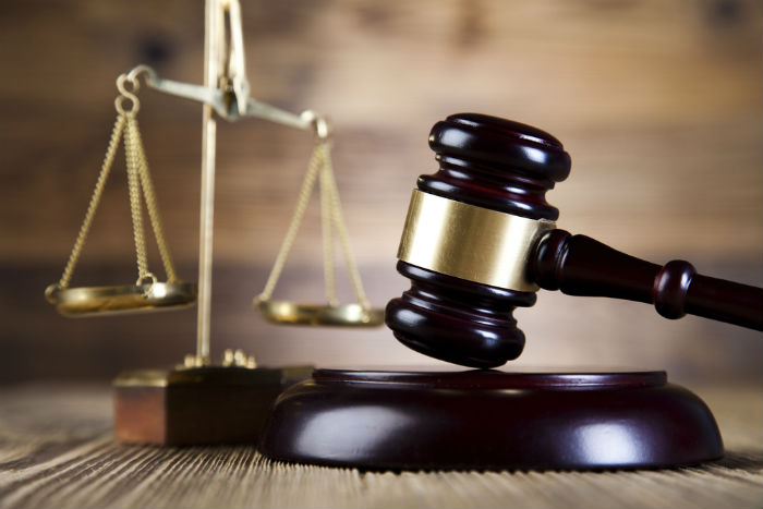 Harvey-Waroona Reporter: Suspended jail for car theft at fire