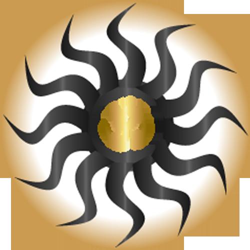 GSKAuto Icon