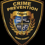 Security Crime Prevention Corp.