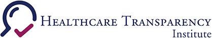 HTI – Every Claim.  Every Hospital.  Common Purpose. Logo