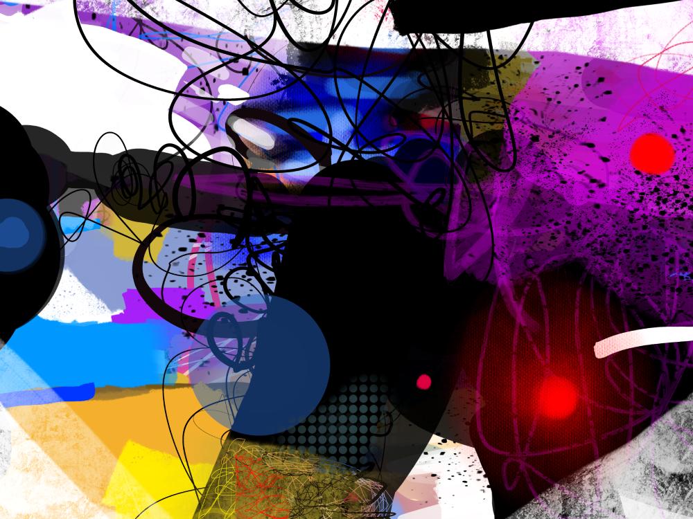 Untitled_Artwork 23